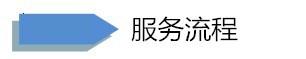 逍遥虫控 (2).jpg